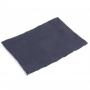Kit Nettoyage AirPods Microfibre