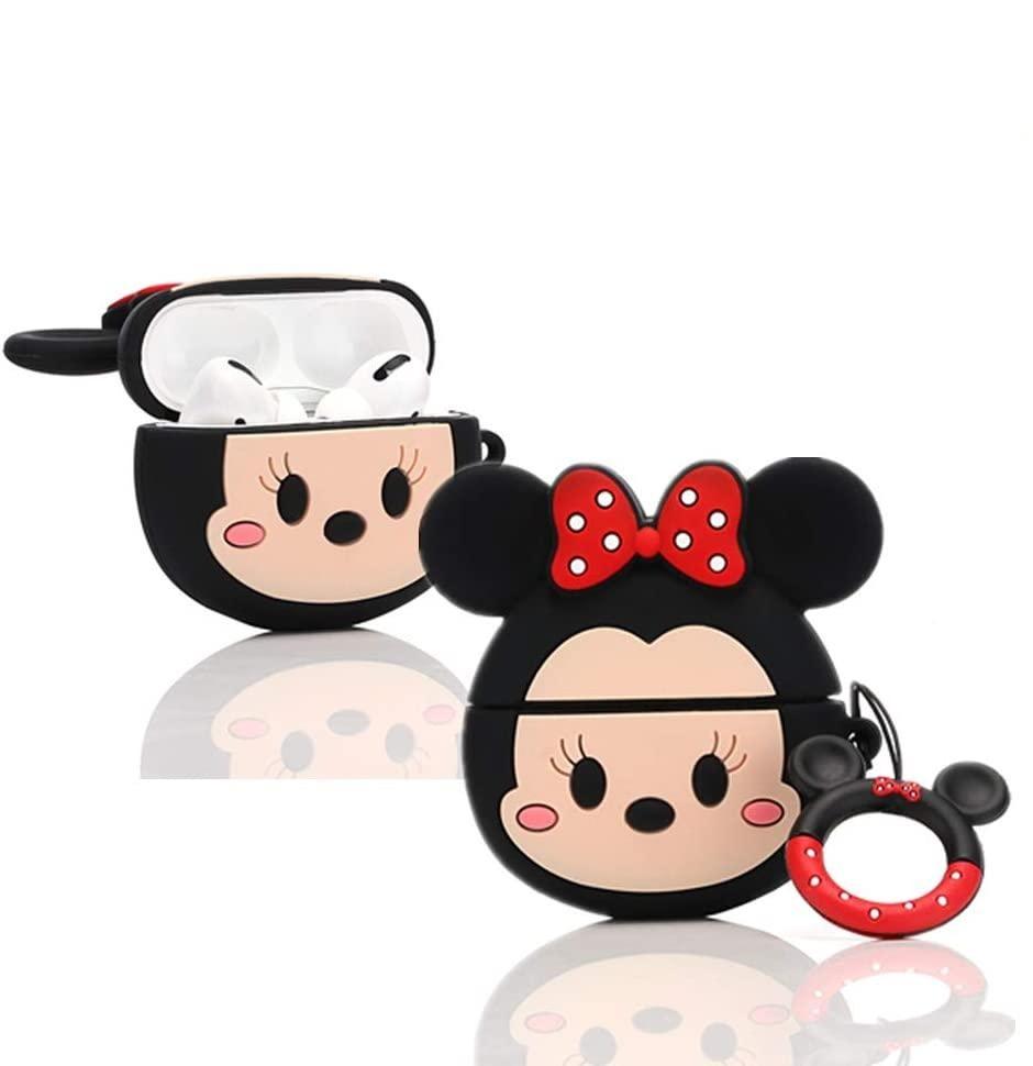 Coque AirPods Pro Disney